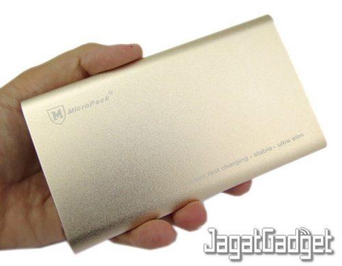 micropack pb5000 (7)