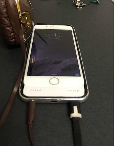 casing-iphone-7