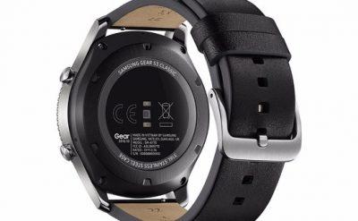 Gear S3_02