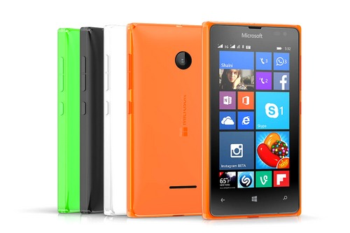 Lumia 532 DSIM beauty 1 jpg
