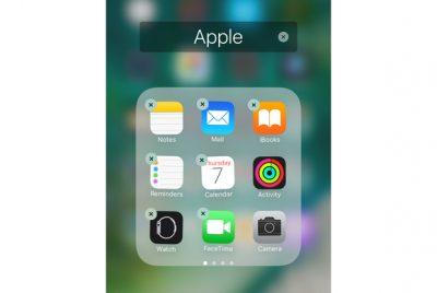 native-app-remove
