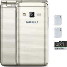 samsung-galaxy-folder-2-official-images-2
