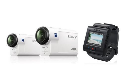 sony-new-action-cam-4k