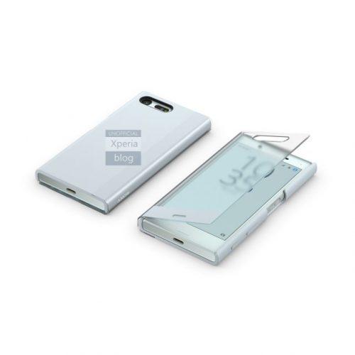 Sony-Xperia-X-Compact_4-640x640