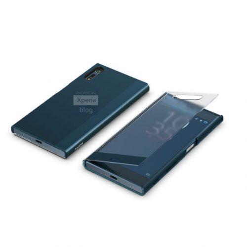Sony-Xperia-XZ_2-640x640