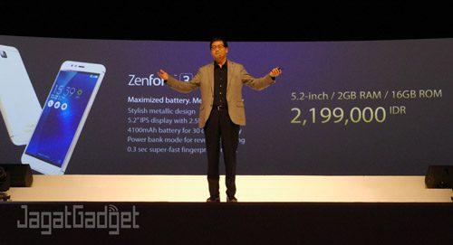 zenfone-3-max-harga-dan-spesifikasi