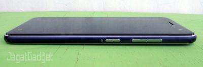zenfone-3-ze520kl-3