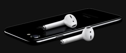 apple-h11