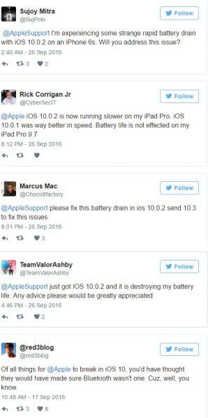 apple-problem