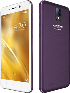 i5a-purple