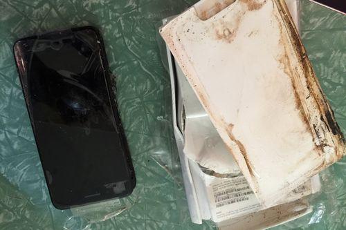 iPhone 7 Fire 02