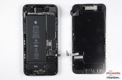 iphone-7-bongkar