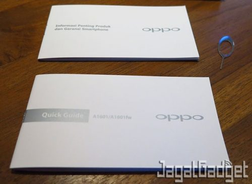 oppo-f1s-4