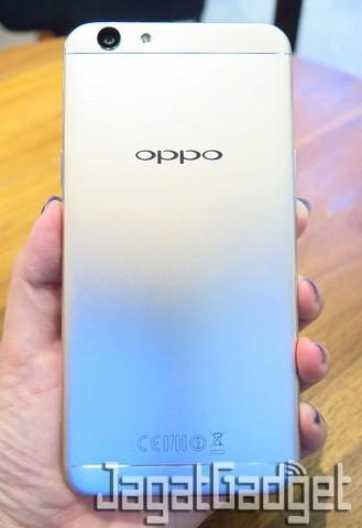 oppo-f1s-9