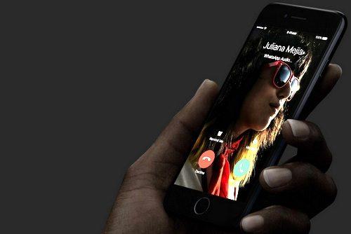 apple-iphone-7-02