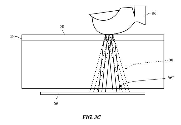 Apple patent images 1