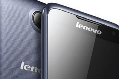 lenovo-smartphone