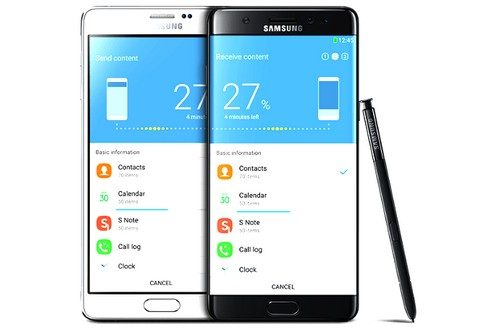 samsung-galaxy-note-7