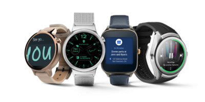 android-wear-2-0-100662191-large