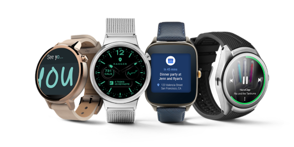 android wear 2.0 100662191 large