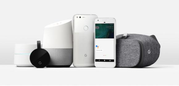 google hardware 100687654 large