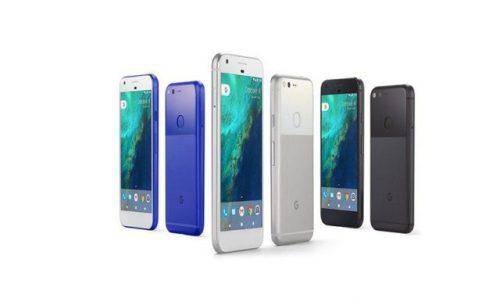google-pixel-640x386