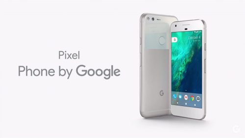google-pixel-phone-launch_01