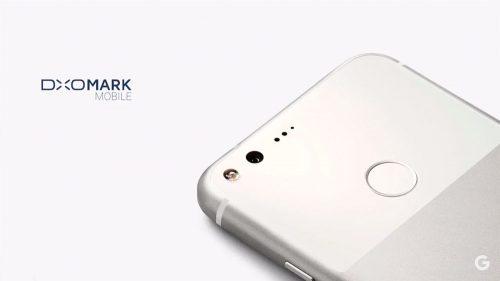 google-pixel-phone-launch_08