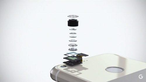 google-pixel-phone-launch_09