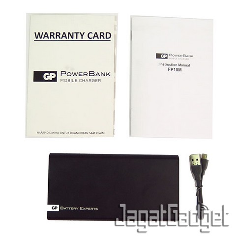 gp-powerbank-fp10m-6