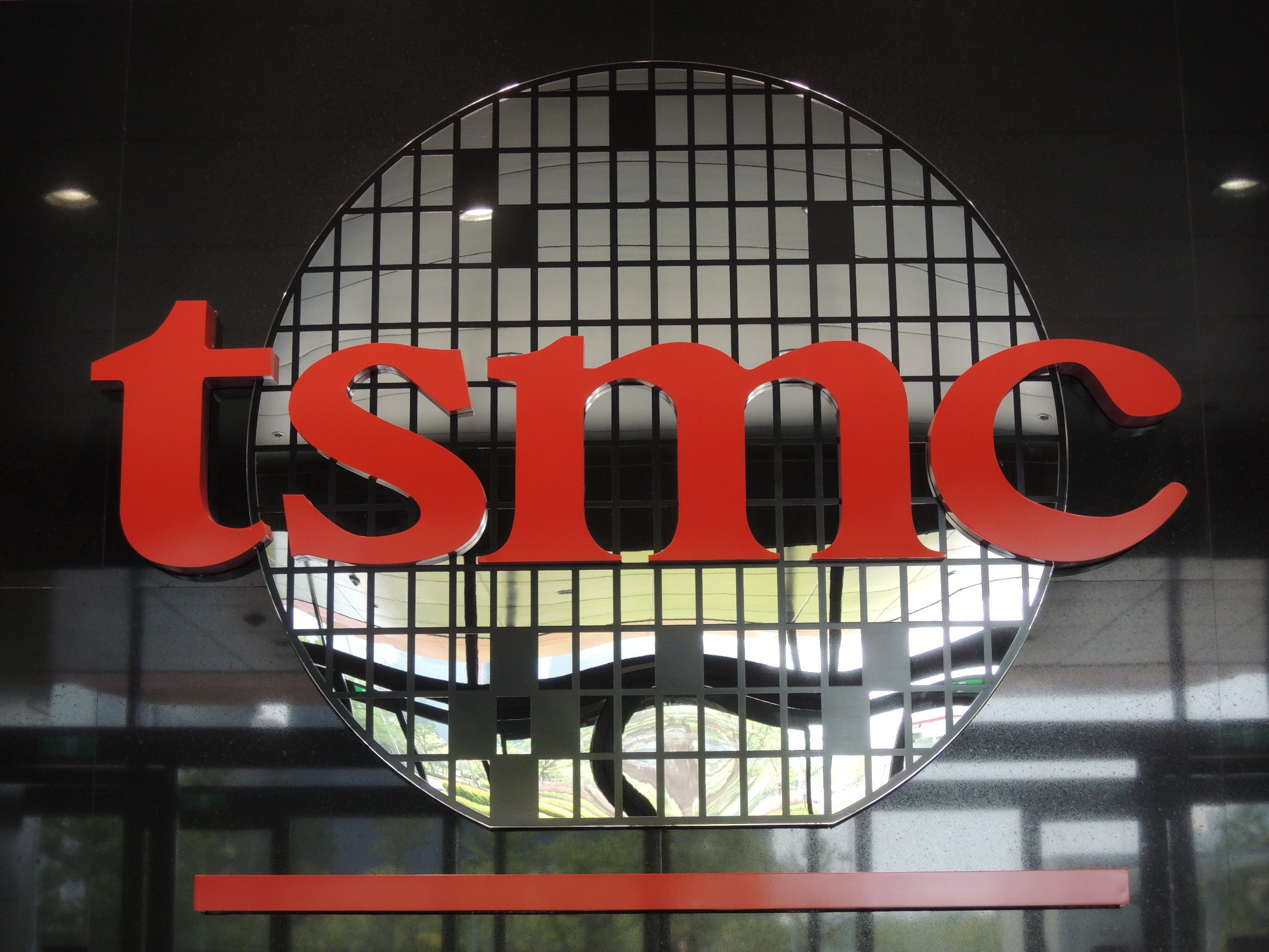 tsmc managed to secure a10 order from apple 491665 2