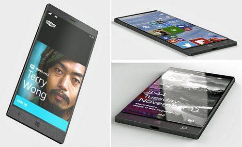 dell-concept-phone
