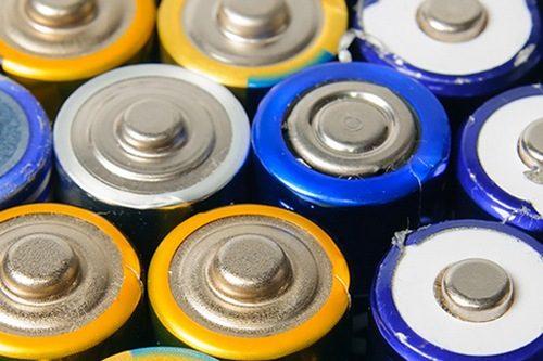 forge-nano-lithium-ion