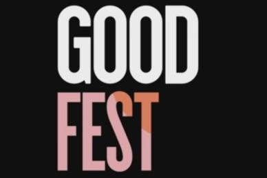 Google GOODFest R
