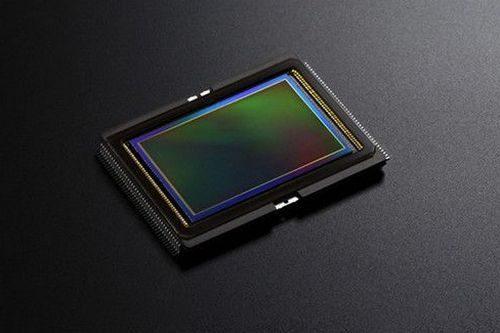hitachi-lensless-camera-sensor