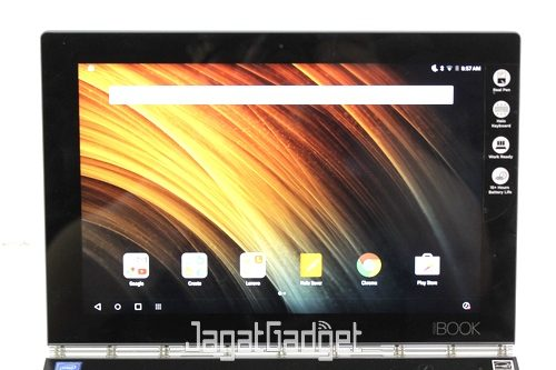 lenovo-yoga-book-04