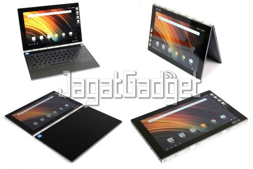 lenovo-yoga-book-07