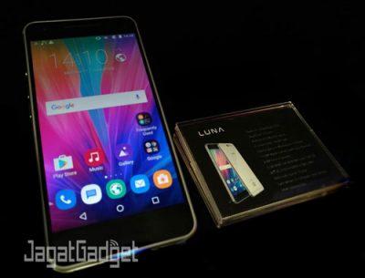 luna-smartphone-harga-dan-spesifikasi