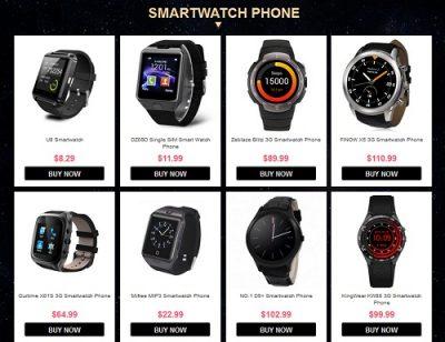 smartwatch-phone
