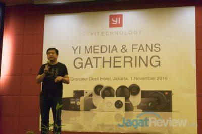 yi-event033
