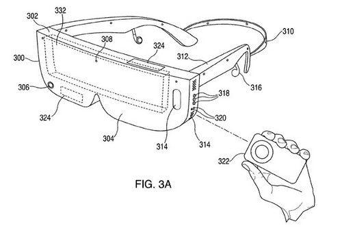 apple-patent-vr-headset
