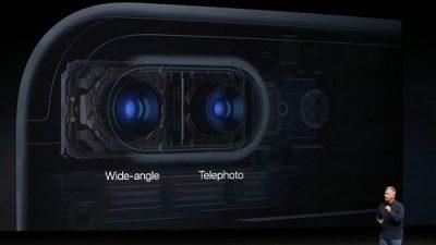 apple_iphone7-plus-768x432