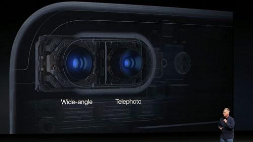 apple iphone7 plus