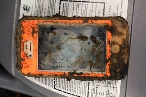 iphone-lake-1