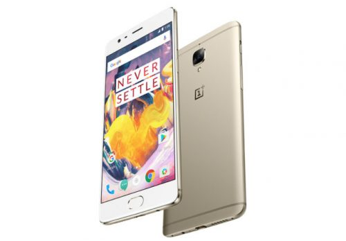 oneplus-3t-official-1-640x446