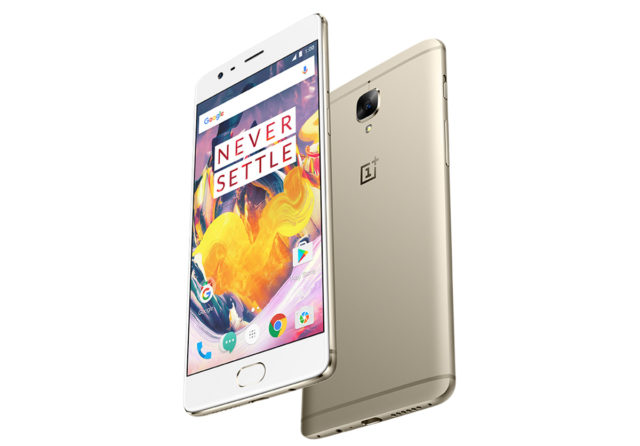 oneplus 3t official 1