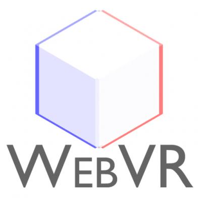 webvr-logo-square