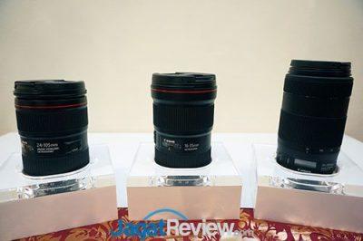 canon-lens_1