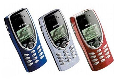 classic-nokia-phone