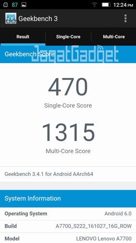 geekbench-3-a7700